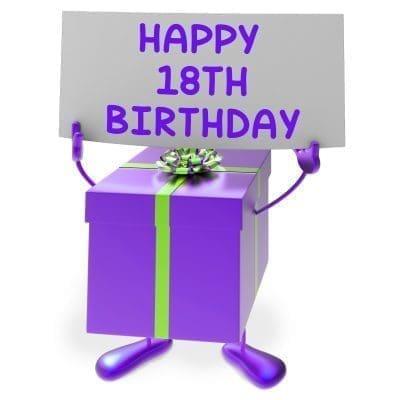 descargar gratis textos de cumpleaños para un hijo, las mejores frases de cumpleaños para un hijo