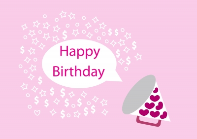 ejemplos de dedicatorias de cumpleaños para mi mejor amigo, buscar mensajes de cumpleaños para tu mejor amigo