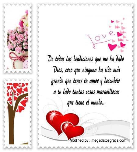 Enviar Mensajes Romanticos Para Tu Amor Dedicatorias De Amor