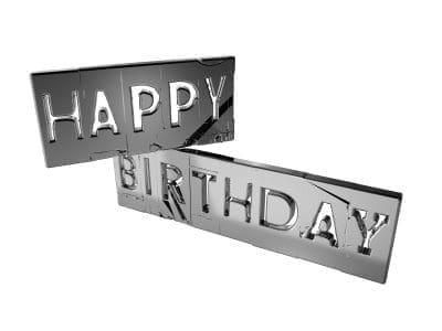 buscar frases de cumpleaños para mi jefe, las mejores dedicatorias de cumpleaños para tu jefe