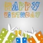 enviar nuevas dedicatorias de cumpleaños para tu esposa, ejemplos de frases de cumpleaños para tu esposa