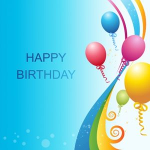 bonitos pensamientos de cumpleaños, enviar frases de cumpleaños