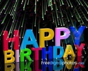 bajar pensamientos de cumpleaños para tu amiga, ejemplos de frases de cumpleaños para tu amiga