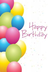 enviar nuevas palabras de cumpleaños para un amigo extraordinario, buscar mensajes de cumpleaños para un amigo extraordinario