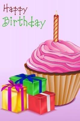 enviar pensamientos de cumpleaños para un ser querido, bajar frases de cumpleaños para un ser querido