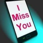 lindos mensajes de nostalgia para un ser querido, bajar frases de nostalgia para un ser querido