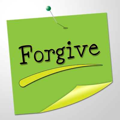 bonitas frases de perdón para mi enamorada, enviar mensajes de perdón para mi enamorada