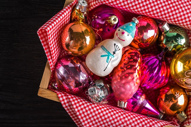 Lindas Frases De Navidad Para Amigos Saludos De Navidad