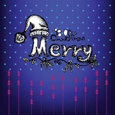 descargar gratis dedicatorias de Navidad para amigos, originales mensajes de Navidad para amigos