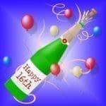 enviar nuevos pensamientos de cumpleaños para un hijo, enviar mensajes de cumpleaños para un hijo