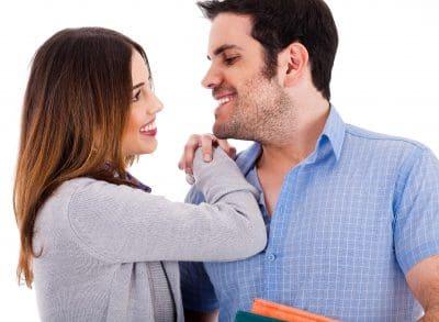enviar nuevas dedicatorias de reflexión para tu novia, compartir frases de reflexión para tu novia