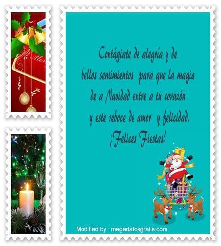 textos con imàgenes de felìz Navidad para mi mejor amigo , sms de felìz Navidad para mi mejor amigo