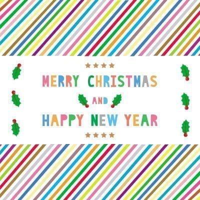 Lindos mensajes de navidad y a o nuevo - Mensajes bonitos de navidad y ano nuevo ...