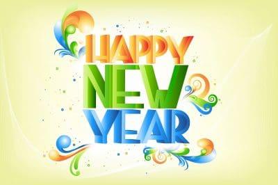 bonitas frases de Año Nuevo para reflexionar, lindos mensajes de Año Nuevo para reflexionar