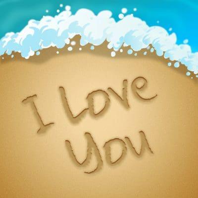 los mejores textos de declaración amorosa para mi jefa, originales frases de declaración amorosa para mi jefa