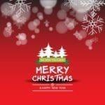 las mejores dedicatorias de Navidad para tu familia o amigos, bonitos mensajes de Navidad para tu familia o amigos