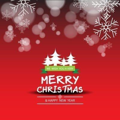 Frases Para Felicitar La Navidad A La Familia.Lindos Mensajes De Navidad Para Mi Familia Feliz Navidad