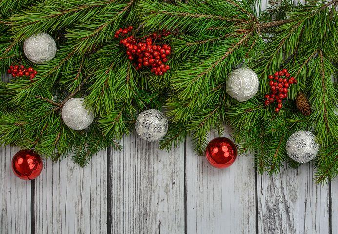 Mensajes Y Frases De Navidad Tarjetas Con Saludos De