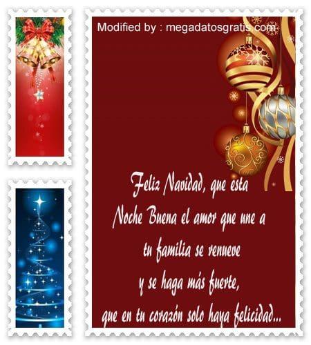 descargar mensajes con imàgenes de felìz Navidad , mensajes bonitos con imàgenes de felìz Navidad