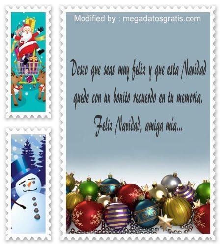 mensajes bonitos con imàgenes de felìz Navidad para mis amigos , descargar frases bonitas con imàgenes de felìz Navidad para mis amigos , descargar frases con imàgenes de felìz Navidad para mis amigos , frases con imàgenes de felìz Navidad para mis amigos