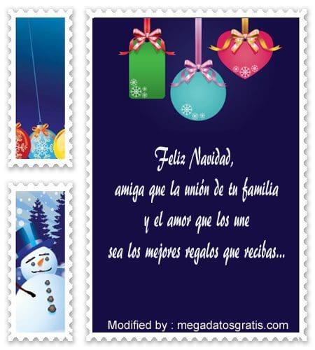 buscar mensajes bonitos con imàgenes de felìz Navidad para mis familiares , mensajes con imàgenes de felìz Navidad para mis familiares