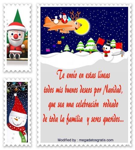Frases Navidad Wasap.Mensajes De Navidad Para Whatsapp Megadatosgratis Com