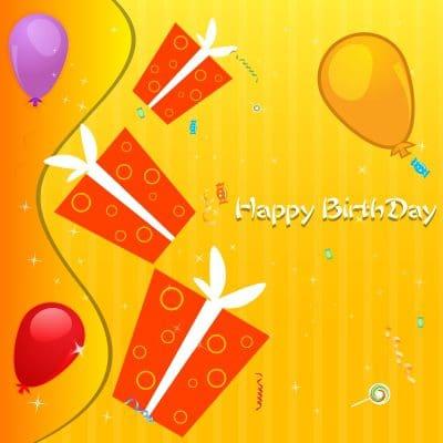 bonitos mensajes de cumpleaños para mis amigos, lindas frases de cumpleaños para mis amigos