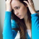 ejemplos de dedicatorias de tristeza por decepción amorosa, lindas frases de tristeza por decepción amorosa