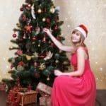 compartir bonitos mensajes de Navidad para amistades, descargar gratis dedicatorias de Navidad tus amigos
