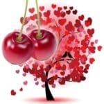 ejemplos de pensamientos románticos para expresar mi gran amor, bajar frases románticos para expresar mi gran amor