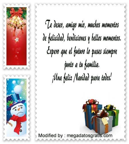 imàgenes para enviar en Navidad para celulares,tarjetas para enviar en Navidad para celulares