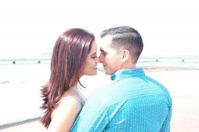 enviar dedicatorias de amor para besar a tu pareja, bajar frases de amor para besar a tu pareja