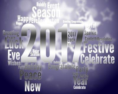 enviar nuevos textos de Año Nuevo para reflexionar, buscar frases de Año Nuevo para reflexionar