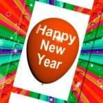ejemplos de palabras de Año Nuevo para amigos, enviar frases de Año Nuevo para amigos