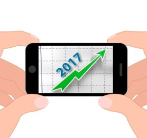 los mejores textos de Año Nuevo para proponerte metas, originales mensajes de Año Nuevo para proponerte metas