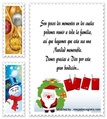 Mensajes De Agradecimiento En La Cena Navidena Feliz Navidad