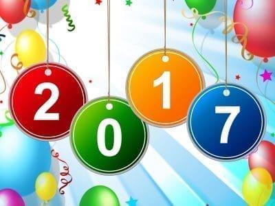ejemplos de mensajes de Año Nuevo para tus trabajadores, lindas frases de Año Nuevo para tus empleados