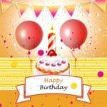 originales palabras de cumpleaños para tu novio, descargar gratis mensajes de cumpleaños para mi pareja