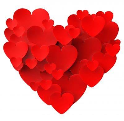los mejores textos de amor para mi enamorada, originales frases de amor para mi enamorada