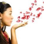 bonitos pensamientos para mi novio en San Valentín, bajar lindas frases para mi novio en San Valentín