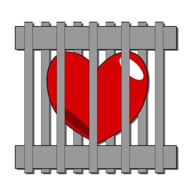 originales pensamientos de amor imposible, ejemplos de mensajes de amor imposible