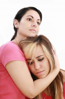 enviar nuevos pensamientos de consuelo para una amiga desilusionada, compartir mensajes de consuelo para una amiga desilusionada