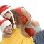 buscar textos de Navidad para un esposo, nuevas frases de Navidad para mi esposo
