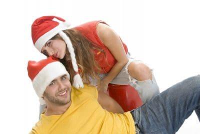 buscar textos de Navidad para tu esposo, nuevas frases de Navidad para un esposo