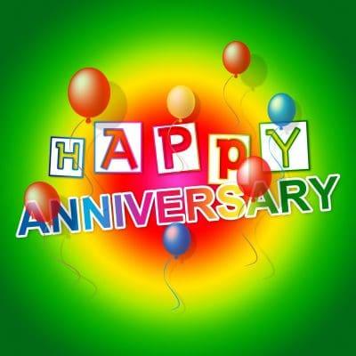 enviar nuevas dedicatorias de aniversario para mi esposo, buscar frases de aniversario para tu esposo