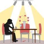 ejemplos de frases de aliento para amigo en problemas amorosos, bonitos mensajes de aliento para amigo en problemas amorosos