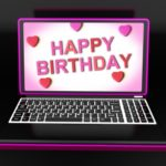 buscar pensamientos de cumpleaños para mi amor, bonitas frases de cumpleaños para tu pareja