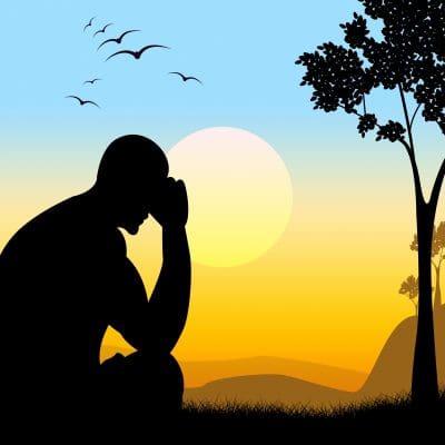bajar bonitas palabras de decepción amorosa, descargar gratis mensajes de decepción amorosa