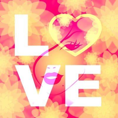 bonitas dedicatorias románticas para tu primer amor, bajar lindas frases románticas para mi primer amor
