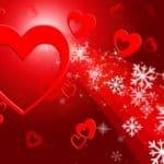 bonitos pensamientos de amor para tu pareja, buscar nuevos mensajes de amor para tu pareja